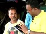Video : बाबा का ढाबा : क्या है पटना की जनता का मूड?