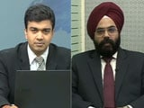 Video : Strong Rebound in Tata Motors Justified: India Nivesh