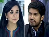 Video: कुरुक्षेत्र में अक्षय वर्मा : बिहार चुनाव में कितने अहम हैं युवा?