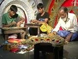 Video: The Muslim Artisans Behind Durga Puja Celebrations in Cuttack