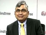 Video : Mindtree Management on Q2 Earnings