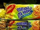Video : All Maggi Samples Clear Tests At Three Labs: Nestle