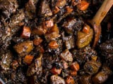 Video: West Indian Lamb Curry