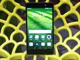 Video : कैसा है 22,999 रुपये का Honor 7 स्मार्टफोन?