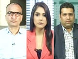 Video: प्रॉपर्टी इंडिया : बिल्डर की खुदकुशी से उठे सवाल