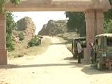 Video: मेरा गांव मेरा देश : 'माउंटेनमैन' दशरथ मांझी के गांव गहलौर से खास रिपोर्ट