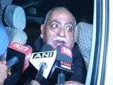 Videos : मशहूर शायर मुनव्वर राणा ने भी लौटाया साहित्य अकादमी सम्मान