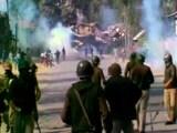 Video : जम्मू-कश्मीर में जाहिद की हत्या के बाद तनाव बढ़ा