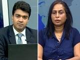Video : Buy Tata Motors on Declines: Shahina Mukadam