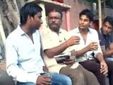 Video: बाबा का ढाबा : क्या कहते हैं बिहार के छात्र?
