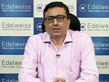 Video : See Value in PSU Banks, Metals Stocks: Nischal Maheshwari