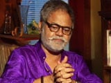 Video: Sanjay Mishra: I Take All the Roles That Comes My Way