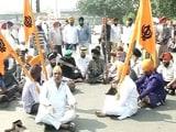 Video : पंजाब में फैली हिंसा में हो सकता है ISI का हाथ
