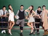 Video : First Look: <i>Housefull 3</i>