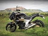 Video: Mahindra Mojo: Worth the wait?