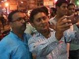 Video: बाबा का ढाबा : क्या मूड है बिहार की जनता का