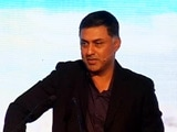 Video: All the Action From the Mega Start-Up Event TiECon Delhi 2015