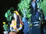 Video: खबरों की खबर : सबके राम सबकी लीला
