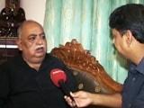 Video : मशहूर शायर मुनव्वर राना को पीएम मोदी ने मिलने के लिए बुलाया