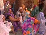 Videos : वल्लभगढ़ में दलितों की हत्या पर राजनीति हुई तेज