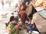 Video : What PM Narendra Modi's Smart City Means To Chennai's Deprived
