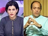 Video : Welcome Akademi Statement, Writers Should Consider Keeping Awards: Vikram Seth to NDTV