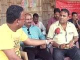 Video: बाबा का ढाबा : सहरसा से बिहार का चुनावी ज़ायका