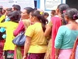 Video : Documentary: Nepal Not for Sale
