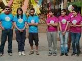 Video : ग्रीन चैंपियन : स्वच्छता की मुहिम में जुटी ग्रीन आर्मी