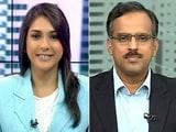 Video: प्रॉपर्टी इंडिया : घर खरीदारों की बदलती पसंद