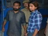 Video : Cop-Turned-Criminal Instigated Mob Killing in Udhampur: Sources