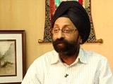 Video : फिट रहे इंडिया : क्या होते हैं पेसमेकर
