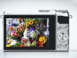 Video: Are Point and Shoot Cameras Dead?