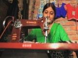 Video: Meet Naseema Bano Who Runs Usha Silai School in Amethi, Uttar Pradesh