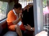 Video: इंडिया 7 बजे : हथकड़ियों में कैद अंडरवर्ल्ड डॉन छोटा राजन