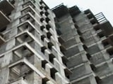 Video : Why Should You Look for Property in Nagawara, Bengaluru