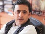 Video: इंडिया 7 बजे : यूपी के आठ मंत्री बर्ख़ास्त, कहीं चुनाव की तैयारी तो नहीं?