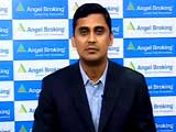 Video : Over 10% Upside Seen in Maruti Suzuki: Angel Broking