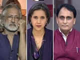 Video : Credible Protest or Manufactured Dissent?