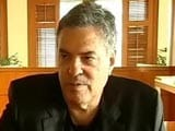 Video : People Who Care Have an Opinion: Filmmaker Amos Gitai to NDTV