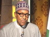 Video : Exclusive: Boko Haram on the Retreat, Says Nigeria's President to NDTV