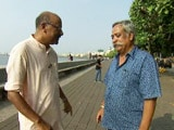 Video: Walk The Talk With Ad Guru Piyush Pandey