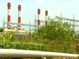 Videos : नेशनल रिपोर्टर : दिल्ली सरकार को झटका, बिजली कंपनियों का सीएजी ऑडिट नहीं