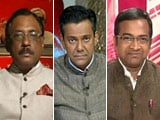 Video : Communal Politics Damaging PM's Credibility?