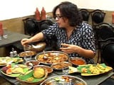 Video: Mouthwatering Marvels of Marvelous Mumbai