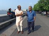 Video: अपने मशहूर विज्ञापनों पर बोले एड गुरु पीयूष पांडे