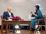 Video: Zubin Mehta Calls for Tolerance, Warns Against 'Cultural Dictatorship'