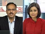 Video: प्रॉपर्टी इंडिया : बीएमसी में नागरिक फंड का प्रस्ताव