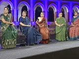 Video: हम लोग : क्या बिहार में महिलाओं के वोट निर्णायक होंगे?