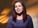 Video: फिट रहे इंडिया : मूली के फायदे के बारे में जानिये
